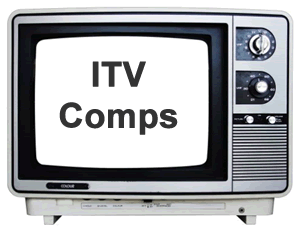 itv.com competitions